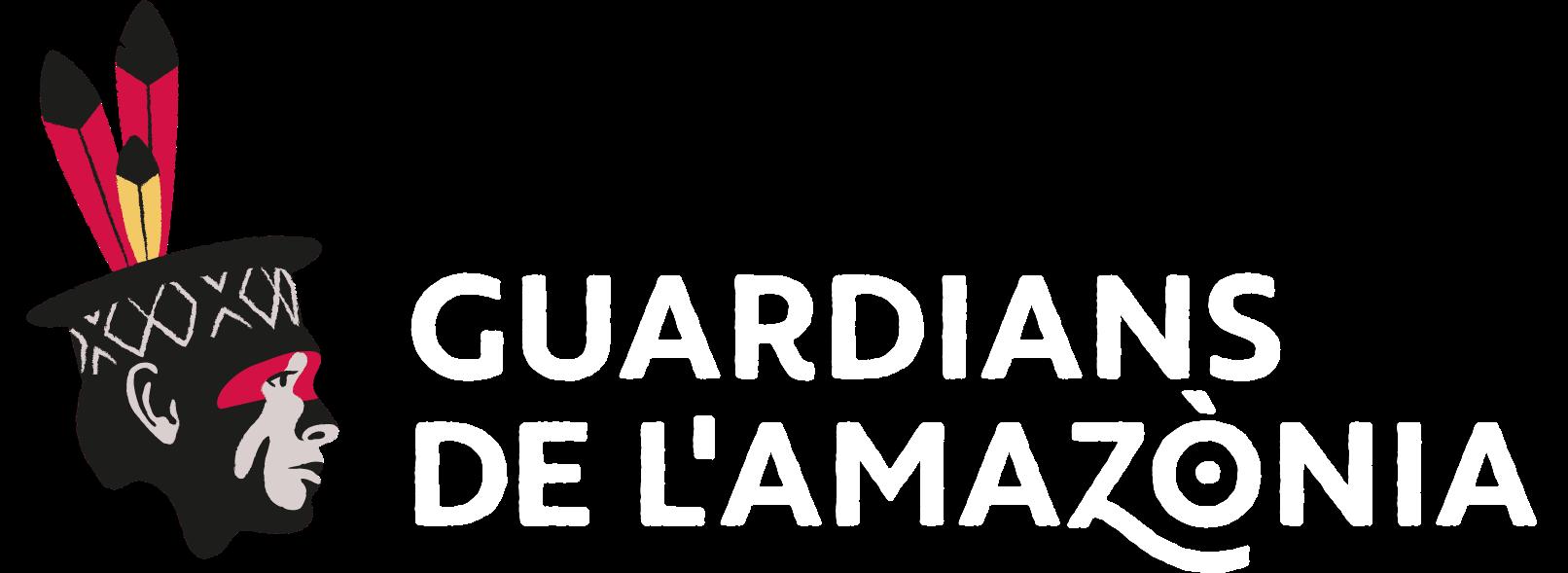 Guardians De L'Amazònia